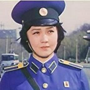 North Korean Movie Reviews