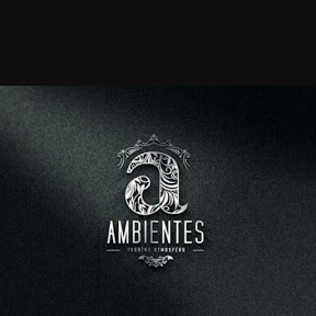Ambientes Wedding Videography