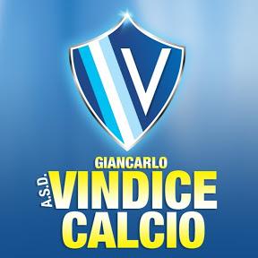 ASD Giancarlo Vindice Calcio