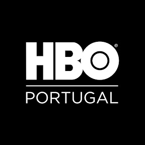 HBO Portugal