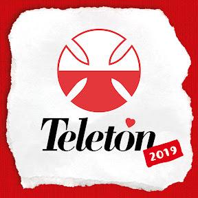 Teleton Uruguay