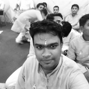 Sanket Rathi