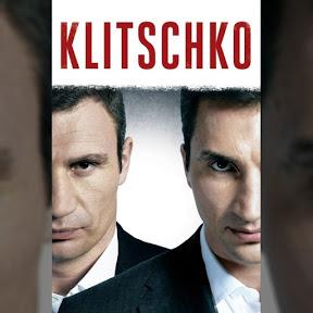 Klitschko - Topic