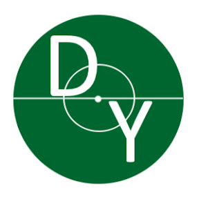 DY Football channel