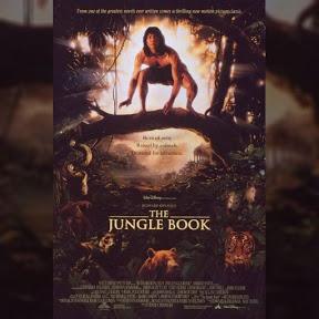 The Jungle Book - Topic