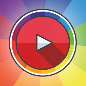 infoytube انفو يوتيوب