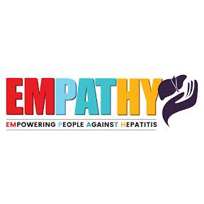 Empathy Campaign