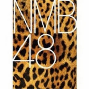 NMB48 - Topic