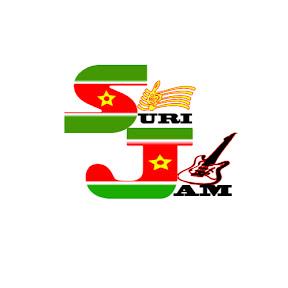 Suri Jam