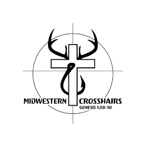 Midwestern Crosshairs
