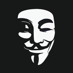 Anonymous Gamer