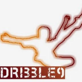 dribble nine