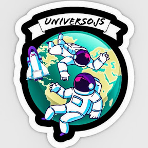 UniversoJS