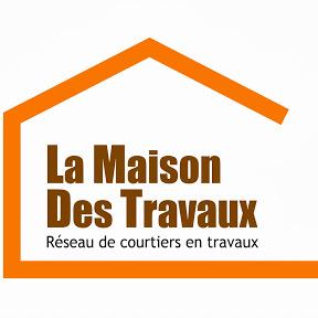 La Maison Des Travaux Paris Etoile - Boulogne Billancourt - Saint Cloud