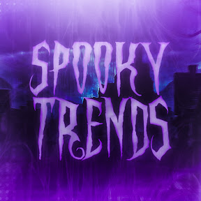 Spooky Trends
