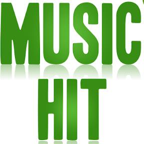 Music Hit เพลงฮิต