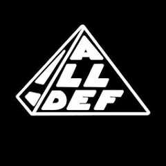 All Def