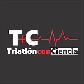 Triatlón con Ciencia