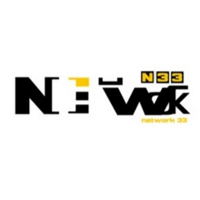 Network 33