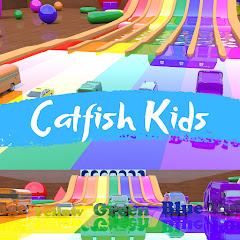Catfish Kids