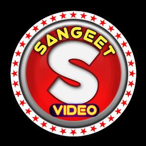 SANGEET VIDEO