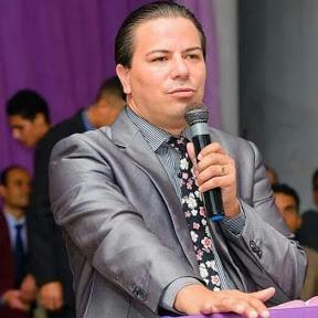 Pr Carlos Cardozo