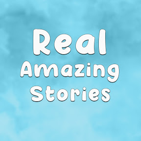 Real Amazing Stories