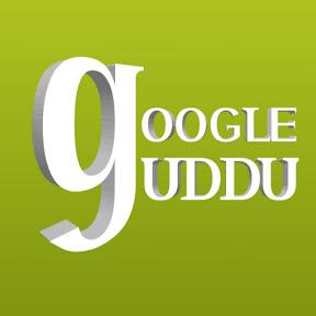 google guddu