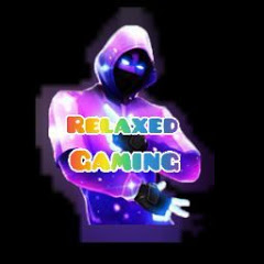 relaxed gaming