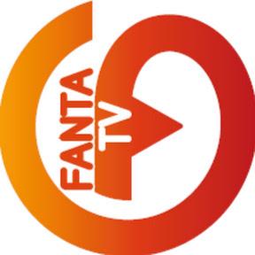판타티비-FANTA TV