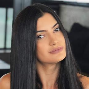 Marina Ferrari