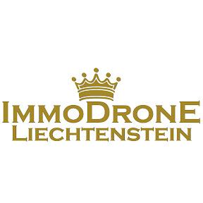 immodrone Liechtenstein