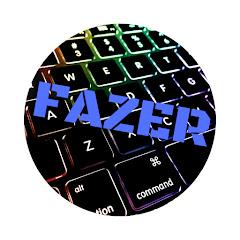 Fazer Gaming