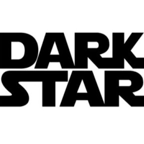 DarkStar WhiteLight