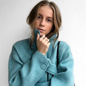 Emilie Malou