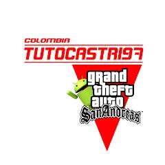TUTOCASTRI97