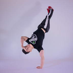 Bboy Pocket