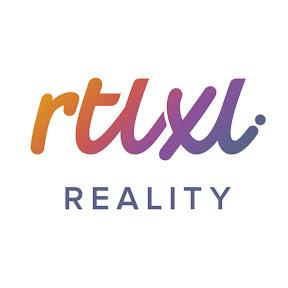 RTL Reality