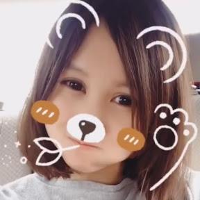 xiiaopanda車小僕