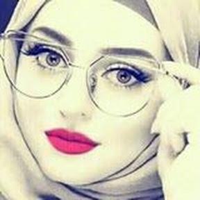 ام محمد الجزائرية
