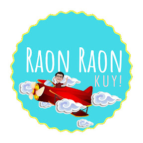 Raon Raon Kuy!
