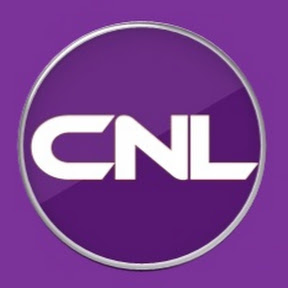 CNL tv