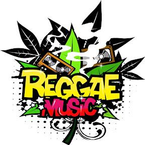 Reggae Music Synthesis