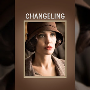 Changeling - Topic