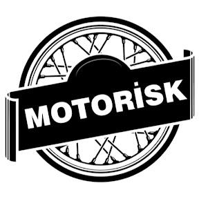 MOTORİSK