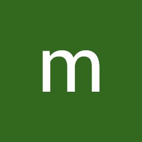 mixologylisa