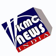 KMC News
