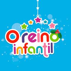 O Reino Infantil