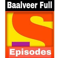 Baal veer Full Episodes