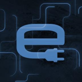 e-mobile-rent